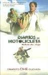 Diarios De Motocicleta: Che Guevara