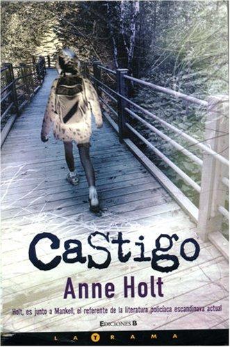 9788466625708: CASTIGO (Latrama (Paperback)) (Spanish Edition)