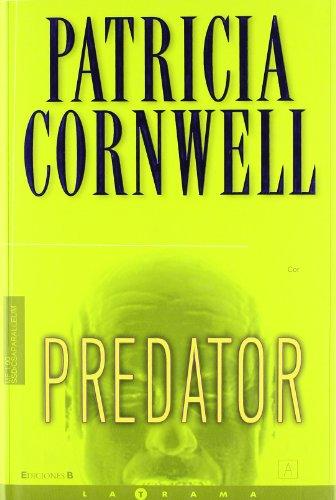 9788466625838: Predator