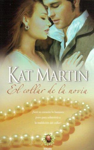 9788466625999: El Collar de La Novia (Spanish Edition)