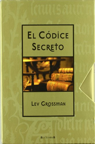 9788466626231: Codice Secreto, El - Estuche (Spanish Edition)