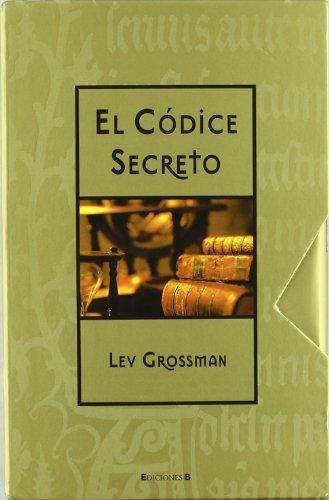 9788466626231: CODICE SECRETO, EL: EDICION DE LUJO PRESENTADA EN ESTUCHE (LA TRAMA)