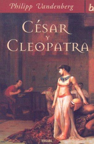 CESAR Y CLEOPATRA *