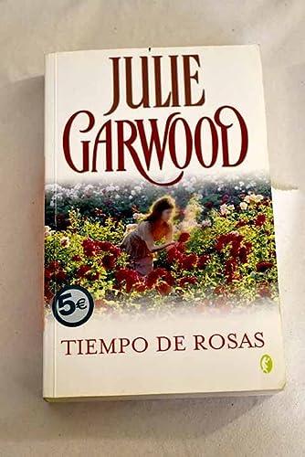 9788466626590: Tiempo de rosas