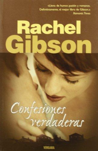 Confesiones verdaderas/ True Confessions