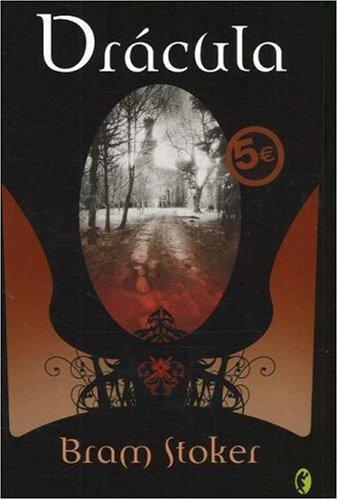 9788466627122: Dracula (Byblos: Narrativa) (Spanish Edition)