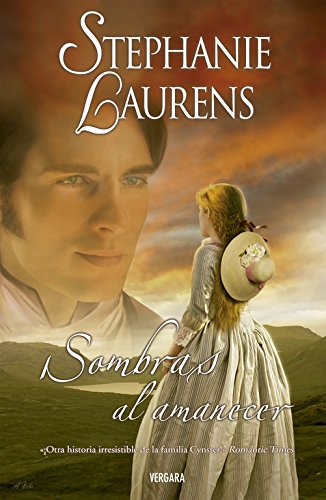 Sombras al amanecer (8466627766) by Stephanie Laurens