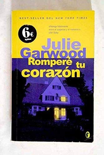 9788466628068: Rompere Tu Corazon (Spanish Edition)