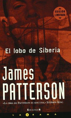 9788466628143: EL LOBO DE SIBERIA (LA TRAMA)