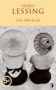 9788466628464: Las Abuelas (Byblos Narrativa)