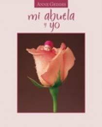 9788466628617: Mi Abuela Y Yo