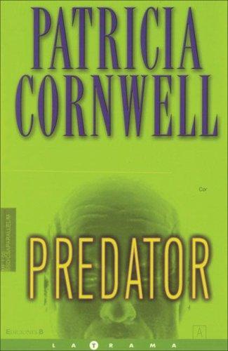 9788466629119: Predator (Spanish Edition)