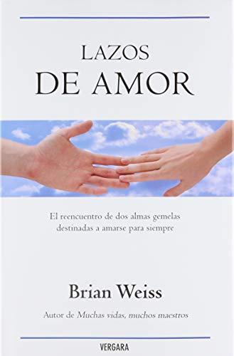 9788466629294: Lazos de amor (MILLENIUM)