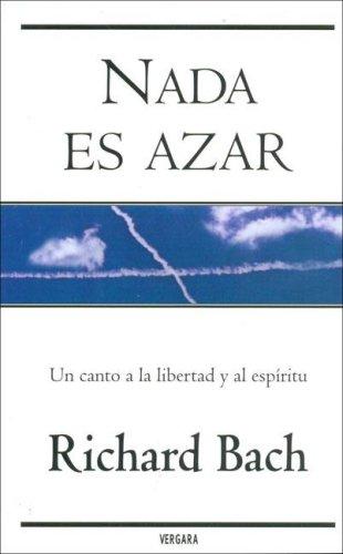 9788466630634: NADA Es Azar (Spanish Edition)