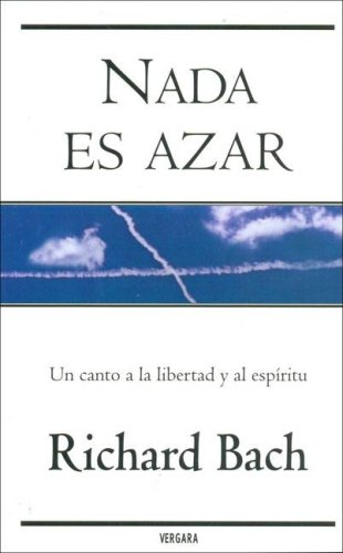 9788466630634: NADA Es Azar (Spanish Edition)