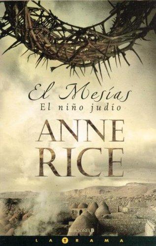 9788466630726: El Mesias: El Nio Judio (Spanish Edition)
