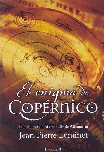 9788466631419: ENIGMA DE COPERNICO, EL