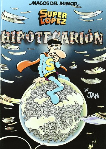 9788466631532: Hipotecarion (Spanish Edition)