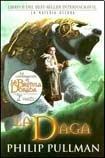 9788466632034: Daga, La