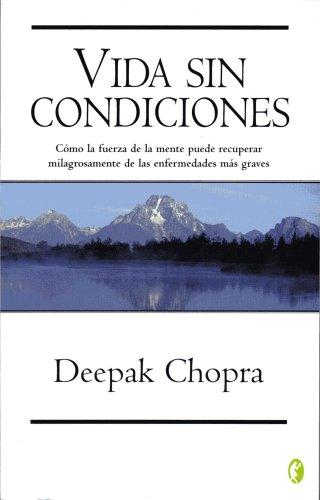 9788466633154: VIDA SIN CONDICIONES (BYBLOS)