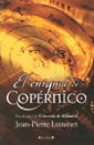 9788466633970: Enigma De Copernico, El