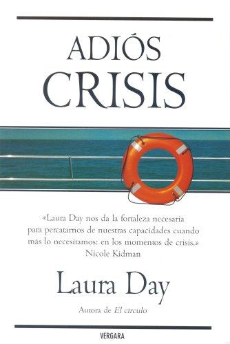 9788466634328: ADIOS CRISIS (Millenium) (Spanish Edition)