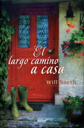 9788466634717: LARGO CAMINO A CASA, EL (Spanish Edition)