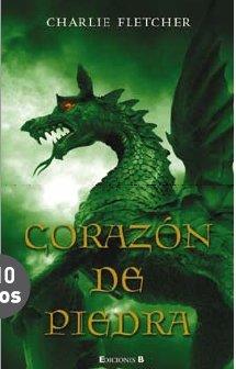 CORAZON DE PIEDRA (T-D)