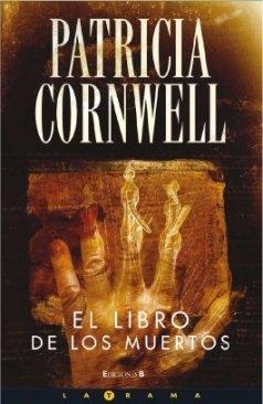 9788466636544: El libro de los muertos (Spanish Edition)
