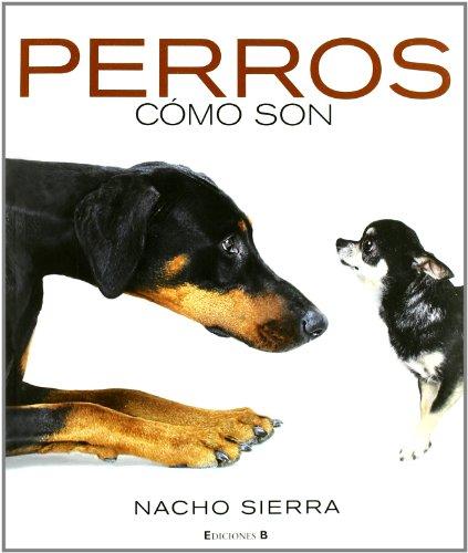 9788466637350: Perros, Los (Spanish Edition)