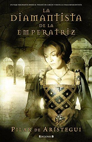 9788466637671: Diamantista de la Emperatriz, La (Spanish Edition)