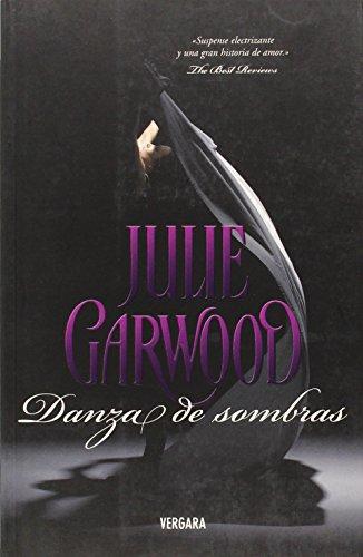 9788466638050: Danza de sombras (Spanish Edition)