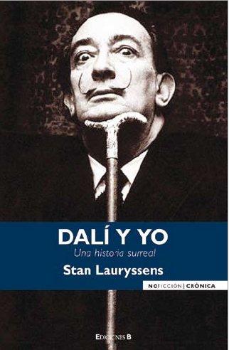 9788466638265: Dali y yo (Spanish Edition)