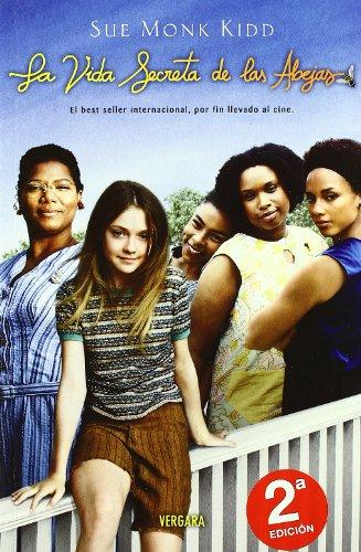 9788466638340: Vida secreta de las abejas, La (Spanish Edition)