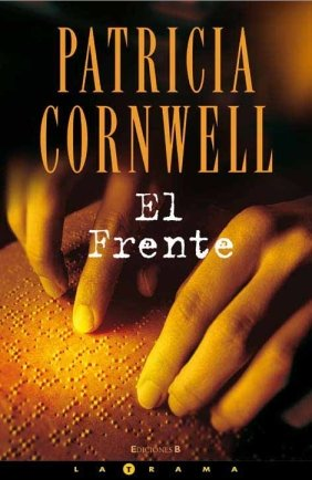9788466638531: Frente, El (Spanish Edition)