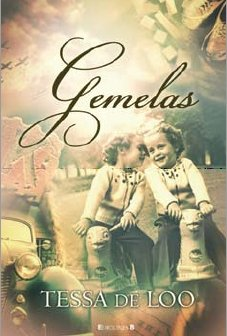 9788466638661: Gemelas (Spanish Edition)