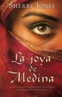 9788466638814: Joya de Medina, La (Spanish Edition)