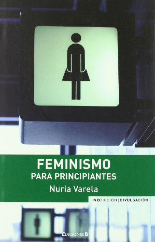 9788466639095: FEMINISMO PARA PRINCIPIANTES