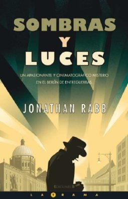9788466639118: Sombras y luces (Spanish Edition)
