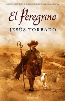 9788466639415: Peregrino, El (Spanish Edition)