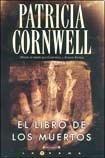 9788466639484: EL LIBRO DE LOS MUERTOS (LA TRAMA)