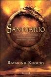 SANTUARIO: KHOURY RAYMOND