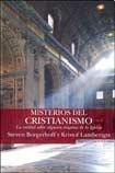 9788466639965: MISTERIOS DEL CRISTIANISMO