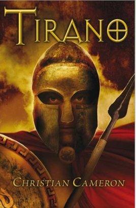 TIRANO (T-D) *