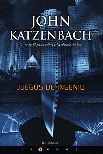 9788466640534: JUEGOS DE INGENIO (Spanish Edition)