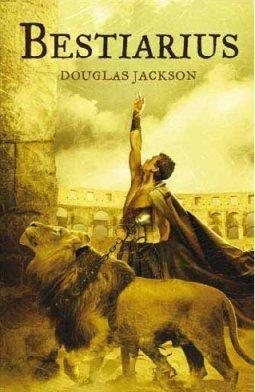 9788466640893: BESTIARIUS (Spanish Edition)