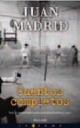 9788466641128: Cuentos completos (Spanish Edition)