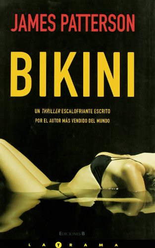 9788466641159: Bikini/ Swimsuit (Spanish Edition)