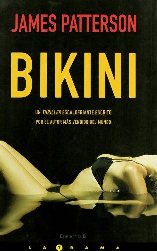 9788466641159: Bikini (Spanish Edition)