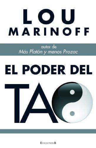 9788466641326: El poder del Tao (Spanish Edition) (No Ficcion Divulgacion)